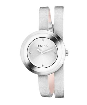 Đồng hồ Elixa E092-L352 chính hãng