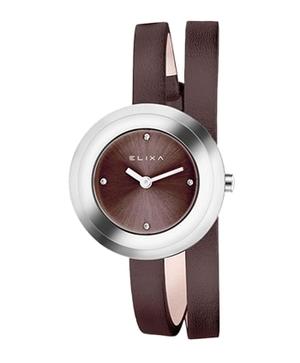 Đồng hồ Elixa E092-L354 chính hãng