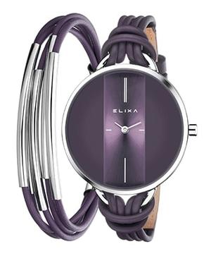Đồng hồ Elixa E096-L369-K1 chính hãng