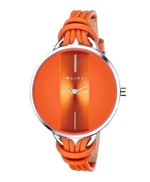 Đồng hồ Elixa E096-L370-K1 chính hãng