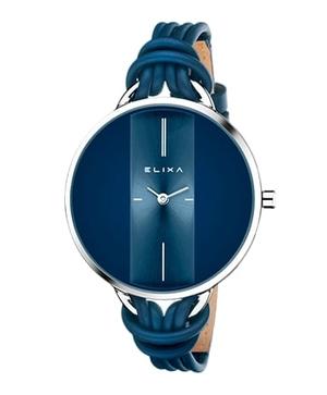 Đồng hồ Elixa E096-L374-K1 chính hãng