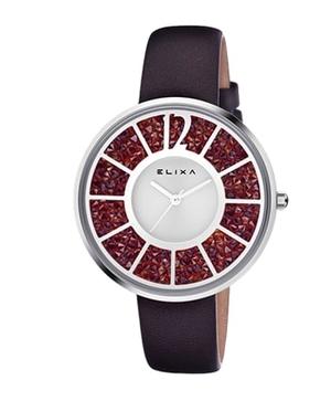 Đồng hồ Elixa E098-L383 chính hãng
