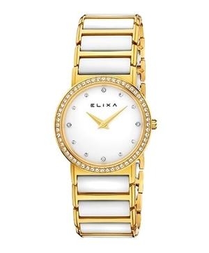 Đồng hồ Elixa E100-L392 chính hãng