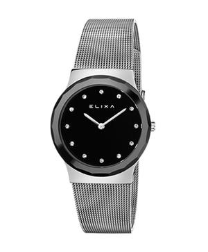 Đồng hồ Elixa E101-L396 chính hãng