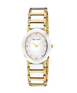 Đồng hồ Elixa E103-L406 chính hãng