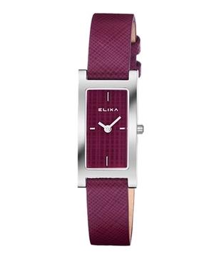 Đồng hồ Elixa E105-L420 chính hãng