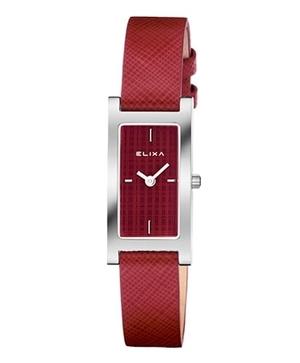 Đồng hồ Elixa E105-L421 chính hãng