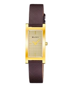 Đồng hồ Elixa E105-L422 chính hãng