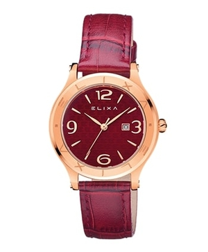 Đồng hồ Elixa E110-L445 chính hãng