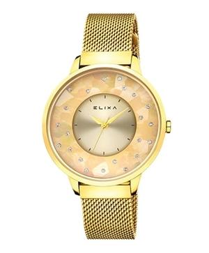 Đồng hồ Elixa E117-L475 chính hãng