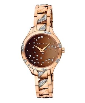 Đồng hồ Elixa E119-L485 chính hãng