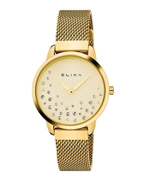 Đồng hồ Elixa E121-L495 chính hãng
