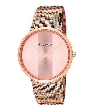 Đồng hồ Elixa E122-L501 chính hãng