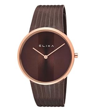 Đồng hồ Elixa E122-L502 chính hãng