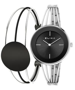 Đồng hồ Elixa E126-L518-K1 chính hãng