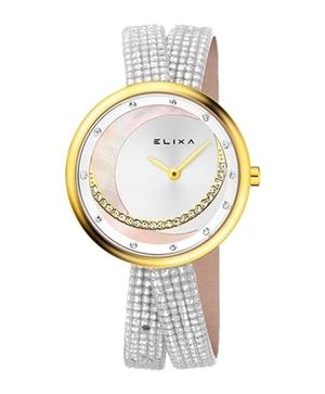 Đồng hồ Elixa E129-L540 chính hãng