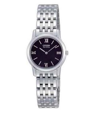 Đồng hồ Citizen EG3040-68E chính hãng
