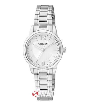 Đồng hồ Citizen EJ6081-54A chính hãng