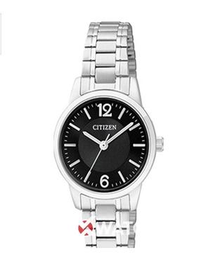 Đồng hồ Citizen EJ6081-54E chính hãng