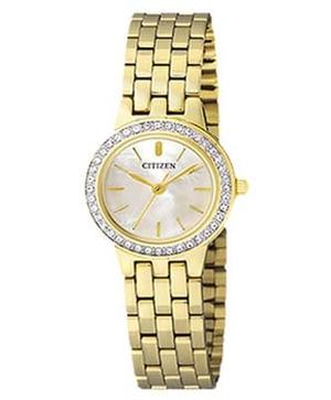 Đồng hồ Citizen EJ6102-56D chính hãng