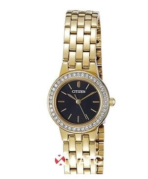Đồng hồ Citizen EJ6102-56E chính hãng