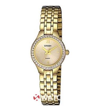 Đồng hồ Citizen EJ6142-51P chính hãng