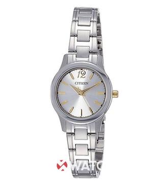 Đồng hồ Citizen EL3038-57A chính hãng