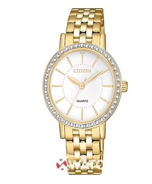 Đồng hồ Citizen EL3042-84A chính hãng