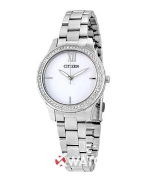 Đồng hồ Citizen EL3081-58A chính hãng
