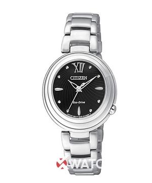 Đồng hồ Citizen EM0331-52E chính hãng