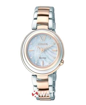 Đồng hồ Citizen EM0335-51D chính hãng