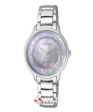 Đồng hồ Citizen EM0380-65D chính hãng