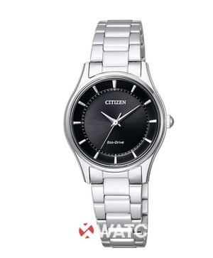 Đồng hồ Citizen EM0401-59E chính hãng