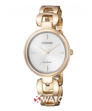 Đồng hồ Citizen EM0423-81A chính hãng