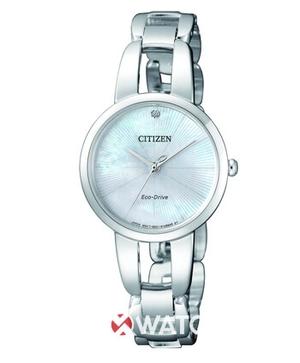 Đồng hồ Citizen EM0430-85N chính hãng