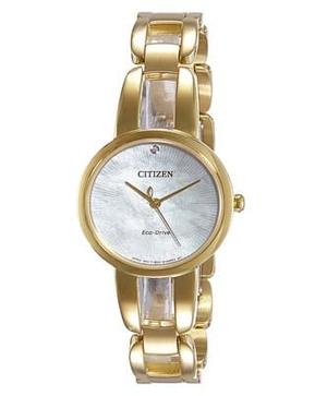Đồng hồ Citizen EM0432-80Y chính hãng