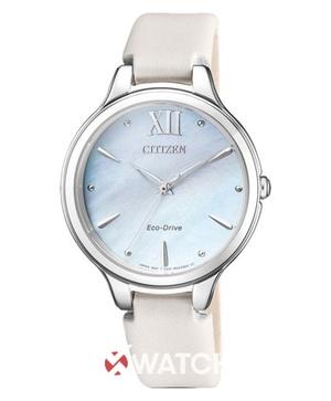 Đồng hồ Citizen EM0550-16N chính hãng
