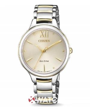 Đồng hồ Citizen EM0554-82X chính hãng