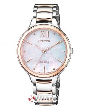 Đồng hồ Citizen EM0556-87D
