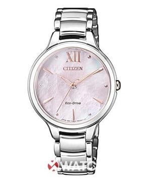 Đồng hồ Citizen EM0558-81Y chính hãng