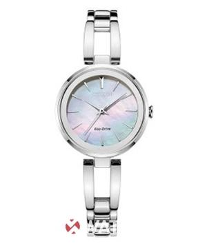 Đồng hồ Citizen EM0631-83D chính hãng
