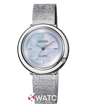 Đồng hồ Citizen EM0640-82D chính hãng