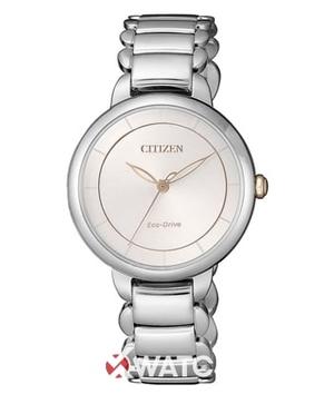 Đồng hồ Citizen EM0676-85X chính hãng