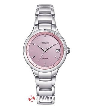 Đồng hồ Citizen EO1150-59W chính hãng