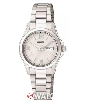 Đồng hồ EQ0591-56A
