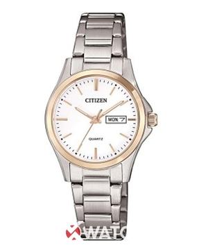 Đồng hồ EQ0596-87A