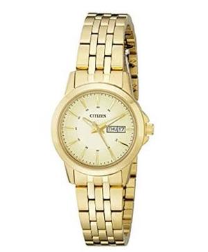 Đồng hồ Citizen EQ0603-59P chính hãng