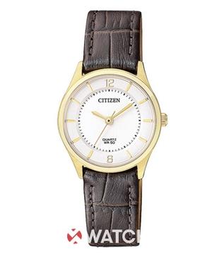 Đồng hồ Citizen ER0203-00B chính hãng