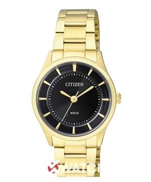 Đồng hồ Citizen ER0203-51E chính hãng