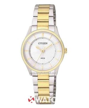 Đồng hồ Citizen ER0208-57A chính hãng